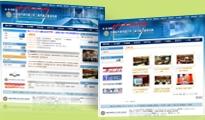 台灣區冷凍空調工程工業公會資訊網